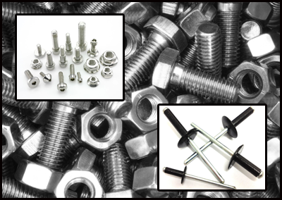 nuts-bolts-rivets-black-anv