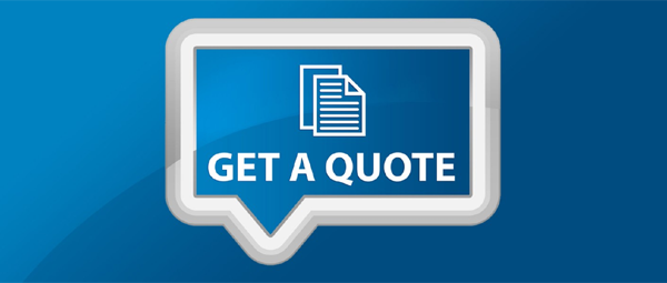 request a quote 2018